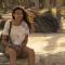 Kiara uit 'Outer Banks'