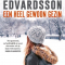 Een heel gewoon gezin –Mattias Edvardsson