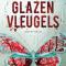 Glazen Vleugels – Katrine Engberg