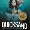 Quicksand, in dromen lieg je niet –Malin Persson Giolito
