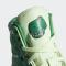 Adidas x Toy Story