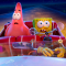>The Spongebob Movie: Sponge on the Run</span>