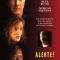 Alerte – 1995
