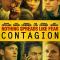 Contagion – 2011
