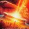 Deep Impact – 1998
