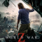 World War Z – 2013
