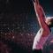 Shawn Mendes: In Wonder