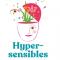 Hypersensibles : Mieux se comprendre pour mieux s'accepter