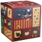 Paladone Harry Potter Advent Calendar
