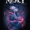 <em>Mercy</em> – Mirka Andolfo (Glénat)