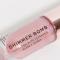 Revolution Shimmer Bomb