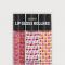 Roll-on lipgloss met geur