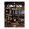 Engelstalig koffietafelboek 'Cabin Porn: Inside'