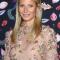 Gwyneth Paltrow – postnatale depressie