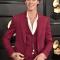 Shawn Mendes – angststoornis