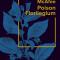 """Poison Florilegium"", Annalena McAfee"