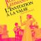 """""""L'invitation à la valse"""", Rosamond Lehmann"""