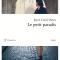 Le Petit Paradis – Joyce Carol Oates