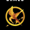 Hunger Games – Suzanne Collins