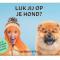 Gezelschapsspel 'Lijk jij op je hond?'