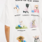 "T-shirt ""Dogs of The Week"""