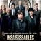 Insaisissables – 2013