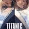 Titanic – 1997