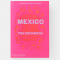 Kookboek 'Mexico: The Cookbook' van Margarita Carrillo Arronte
