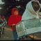 E.T., L'EXTRATERRESTRE – 31/12/2020
