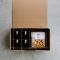 Une box pour faire des pâtes