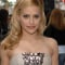 Brittany Murphy – 32 ans