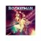 LP met de officiële soundtrack van 'Rocketman'