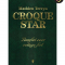Kookboek 'Croquestar'
