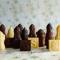 Chocolademix 100 g