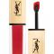 Tatouage Couture Matte Stain van Yves Saint Laurent in de kleur #12