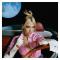 2CD 'Future Nostalgia'/'Club Future Nostalgia' van Dua Lipa