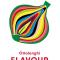 Yotam Ottolenghi's nieuwste kookboek 'Flavour'