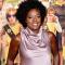 20: Viola Davis, 15,5 millions de dollars