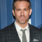 2: Ryan Reynolds, 71,5 millions de dollars