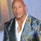 1: Dwayne Johnson, 87,5 millions de dollars