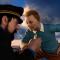"""Jeudi 24 décembre à 14h05: """"Les aventures de Tintin : le secret de la licorne"""""""