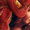 """Mardi 29 décembre à 13h50: """"Spider-Man 2"""""""