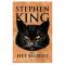 Boek 'Als het bloedt' van Stephen King