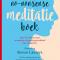 Het no-nonsense meditatie boek, Steven Laureys