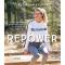 Repower, Claudia van Avermaet