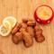 7) Chicken Nuggets de<a href=