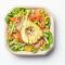 5) Salmon Style House Bowl de<a href=