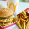 4) McMenu Big Mac de<a href=