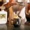 Disaronno Velvet Hot Chocolate