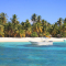 Punta Cana en Républicaine Dominicaine